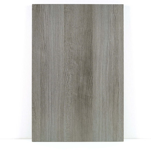 200 Cabinet Pewter Pine