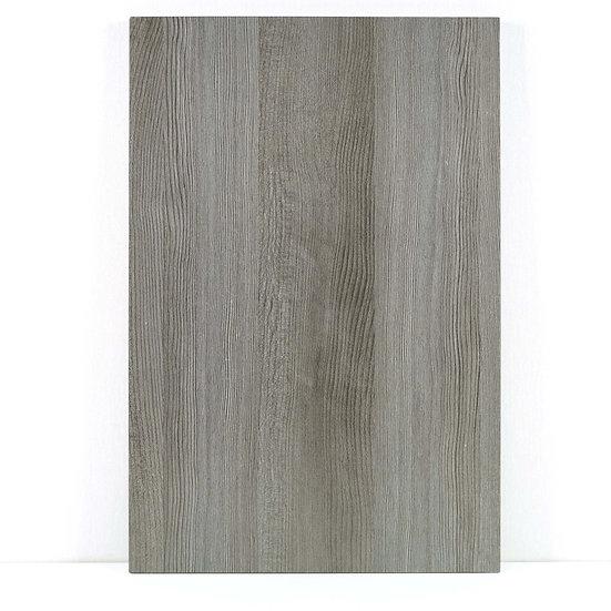 200 Cabinet Pewter Pine