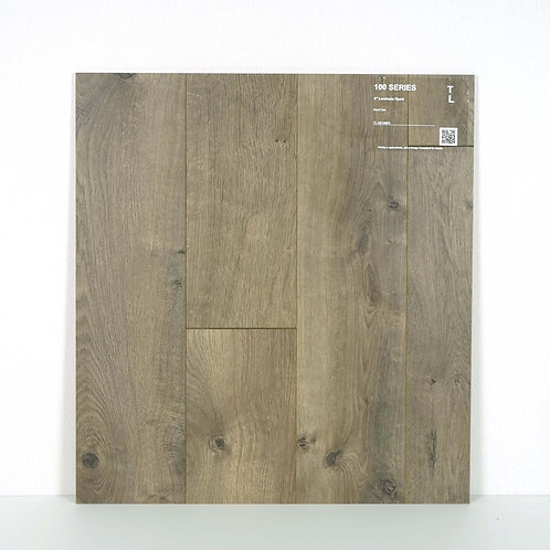 100 Laminate flooring Nord Oak