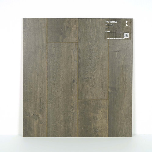 100 Laminate flooring Astrif Oak