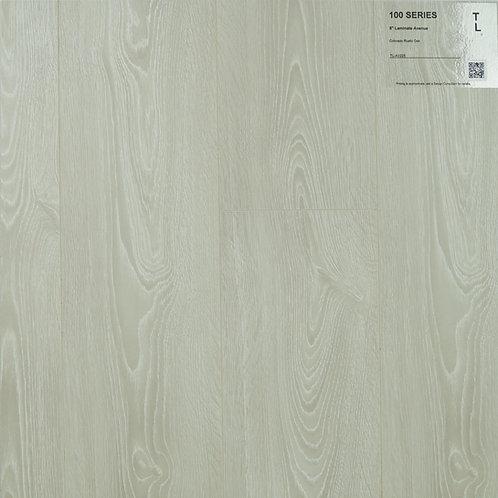 100 Laminate flooring Colorado Rustic Oak