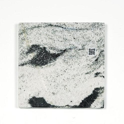 200 Granite Casablanca Polished