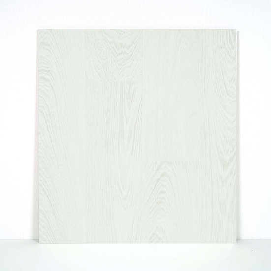 200 Laminate flooring Wendge Passonata
