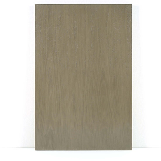 500 Cabinet Engineered Walnut Grey Haze