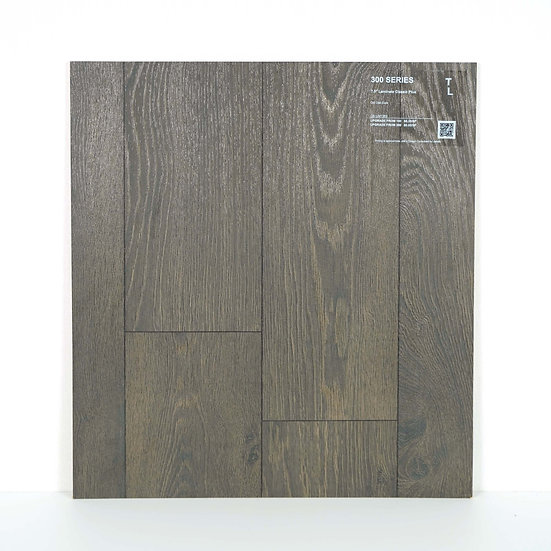300 Laminate flooring Old Oak Dark
