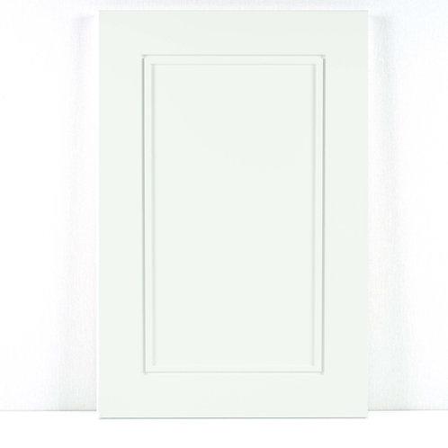 500 Cabinet Maria in White Matte