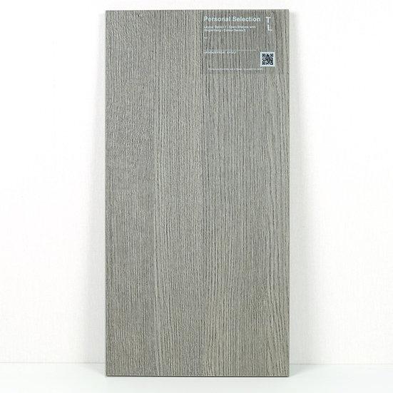 Closet Cabinetry Ash