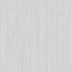 Cremma-White_H75.jpg