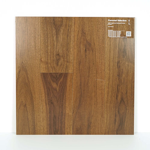 300+ Engineered flooring Harvest Chestnut