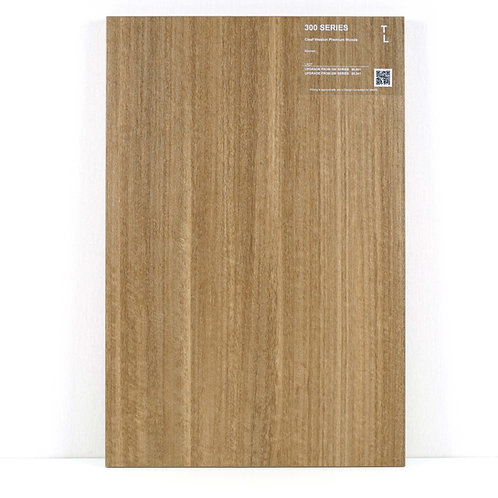 300 Cabinet Alboreto