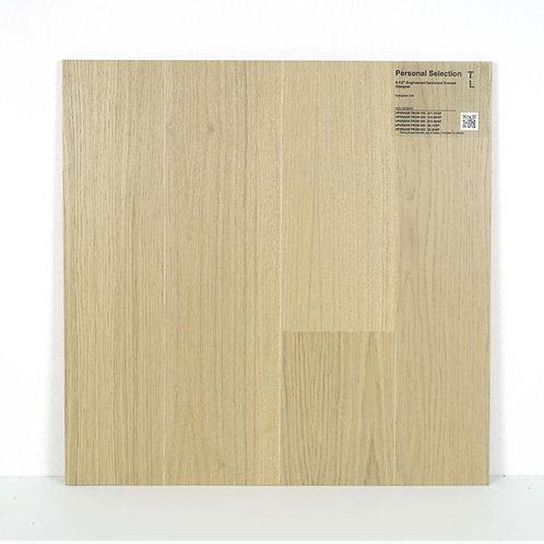 300+ Engineered flooring Everglade Oak