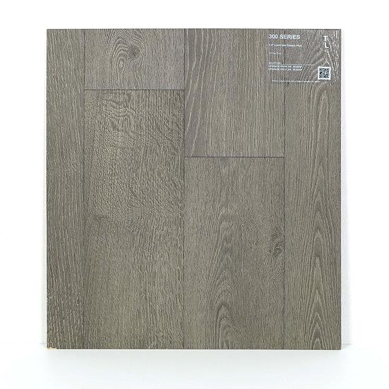 300 Laminate flooring Old oak grey