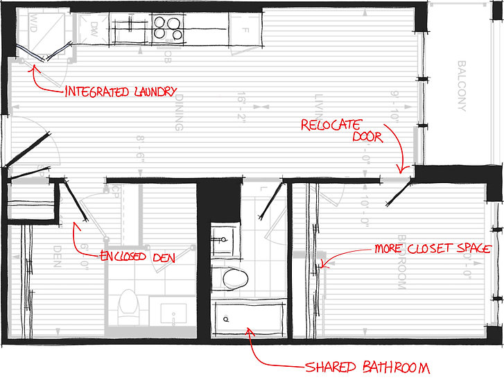 floor plan photoshop 5.jpg