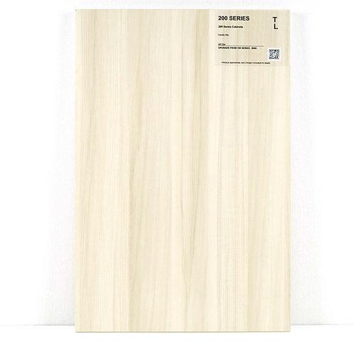 200 Cabinet Vanilla Stix