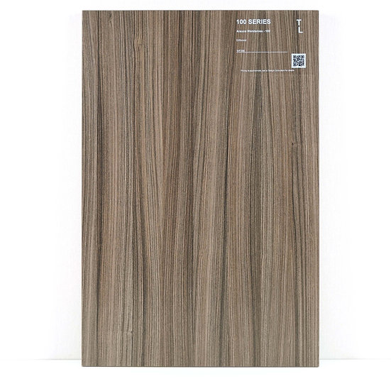 100 Cabinet Driftwood