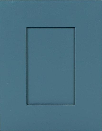 400P Cabinet Freeport in Evening Dove Blue