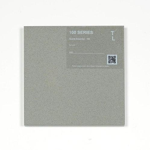 100 Quartz Cement Polished