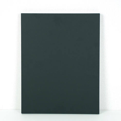 300 Cabinet Paris PET Matte Black