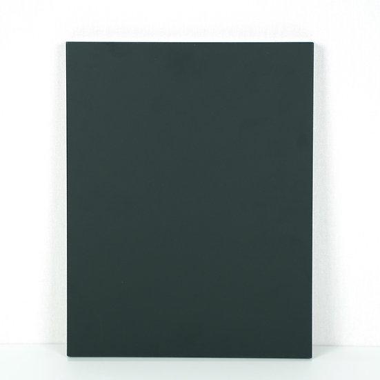 300 Cabinet Paris PET Matte Black