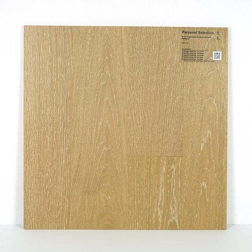 300+ Engineered flooring Basin Oak