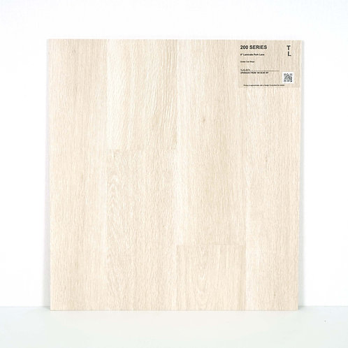 200 Laminate flooring Estate Oak Beige