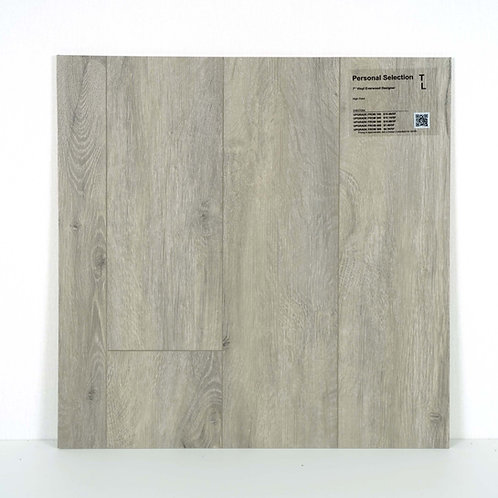 Personal Selection Vinyl flooring High Point