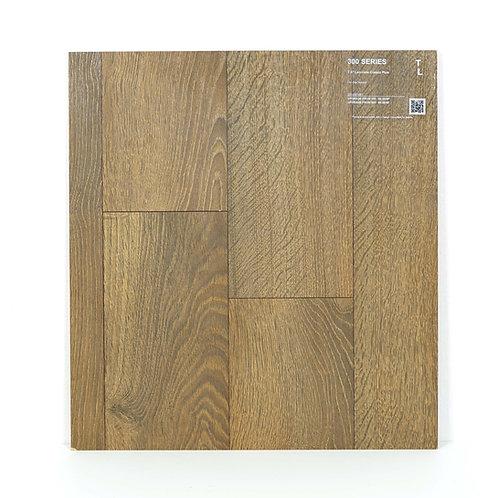 copy of 300 Laminate flooring Old oak natural