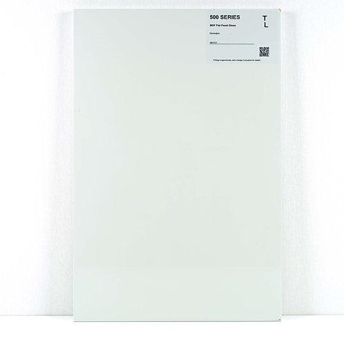 500 Accent Cabinet Gloss Stonington