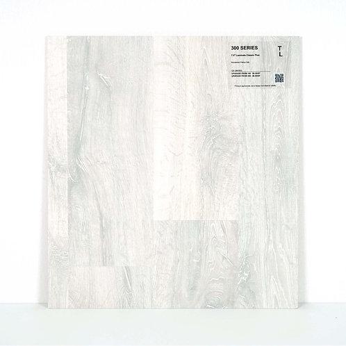 300 Laminate flooring Reclaimed Patina White Oak