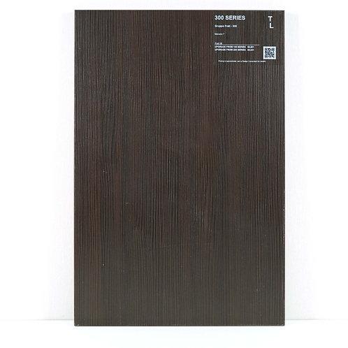 300 Cabinet Molveno 7