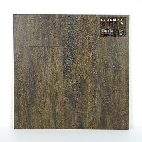 Personal Selection Vinyl flooring Sonesta