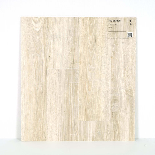 100 Laminate flooring Aurlands Oak