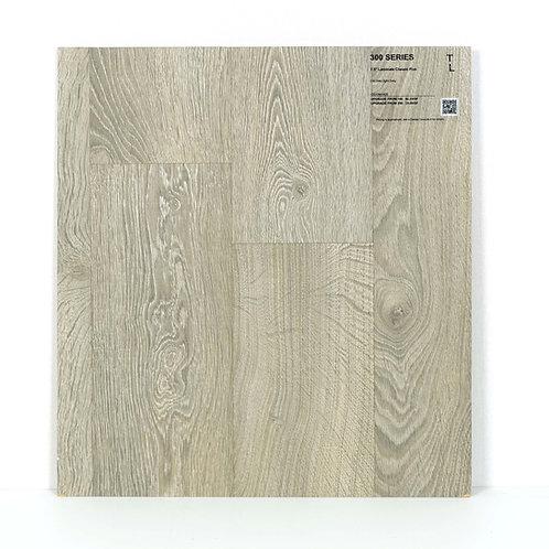 300 Laminate flooring Old oak light grey