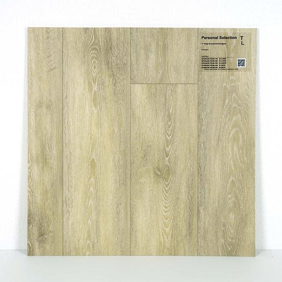 Personal Selection Vinyl flooring Harington