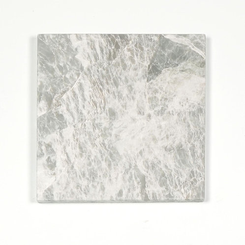 500 Marble Nordic Grey Polished