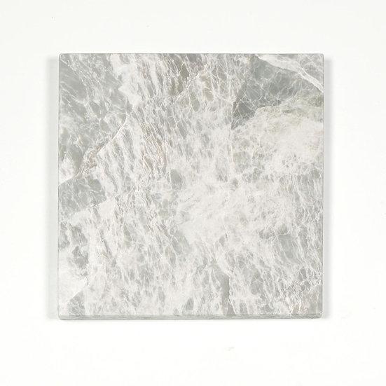 500 Marble Nordic Grey Polished