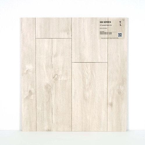 300 Laminate flooring Havanna Oak Natural