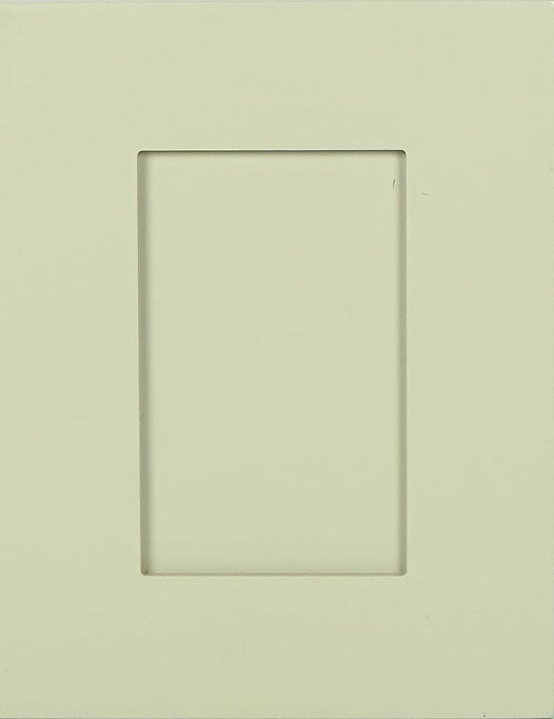 400P Cabinet Freeport in Smokey Taupe