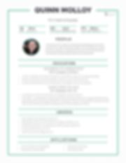 QM_CV0220_Page_1.png