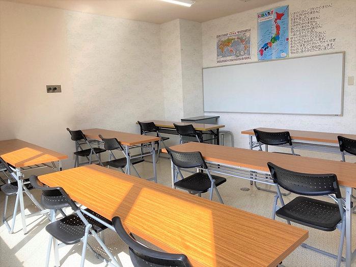 小教室.jpg