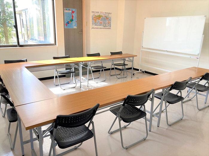 小教室2.jpg