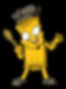 Macaroni%20(2)_edited.png