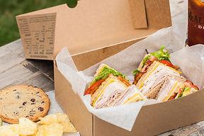 Catering_Club-Box-Lunch_1200x800.jpg