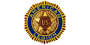 American-Legion-logo-color-660x330_edite