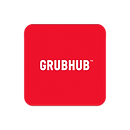 grubhub-icon_edited.png
