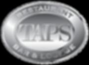 Taps-Logo-DwntnSM.png