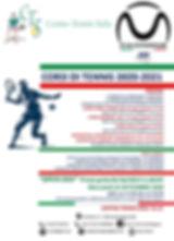 PUBBLICO DEPLIANT CTS 2020.2021_page-000