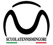 NEW LOGO SCUOLATENNISMINGORI_page-0001.j