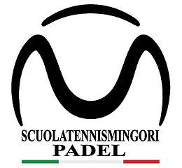 NEW LOGO SCUOLATENNISMINGORI & padel_pag