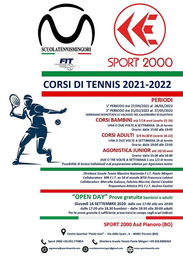 PUBBLICO-DEPLIANT SPORT 2000 TENNIS 2021.2022_page-0001.jpg
